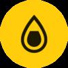icon_gruber_Kundendienst