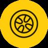 icon_gruber_Reifendienst-und-Hotel