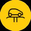 icon_gruber_Reparaturen_aller_Art_rund_um_Ihr_Fahrzeug